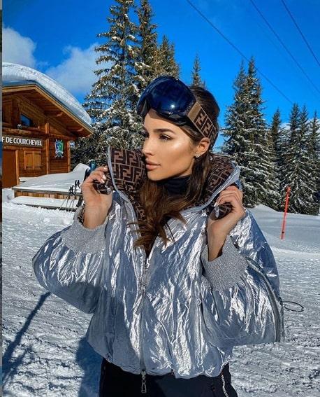 Olivia Culpo net worth 2020