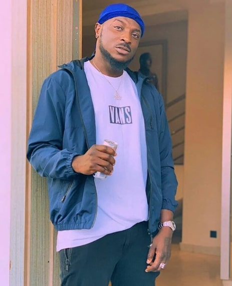 How much is Peruzzi net worth