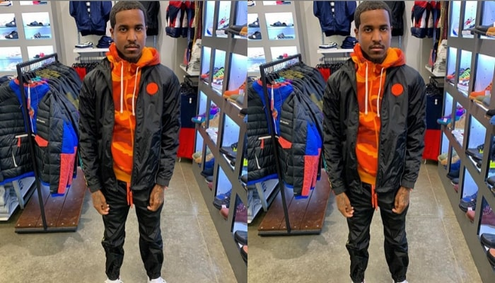 How much is Lil Reese net worth