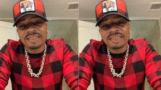 Kevin Gates and Plies net worth