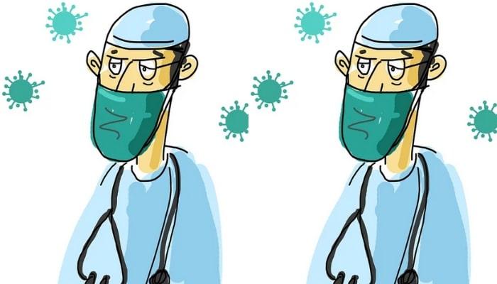 Korona Virus Facts
