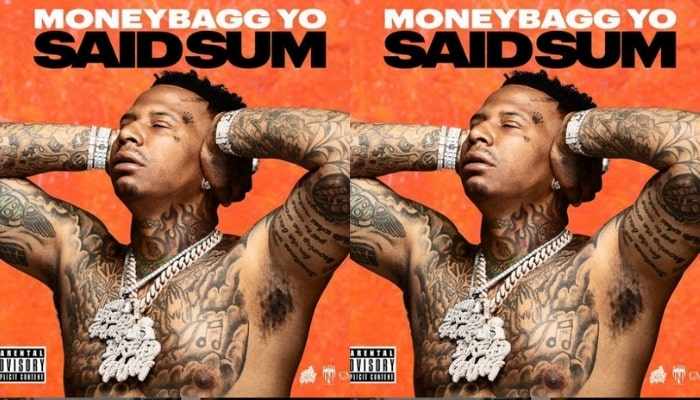 Moneybagg Yo net worth Forbes 2020