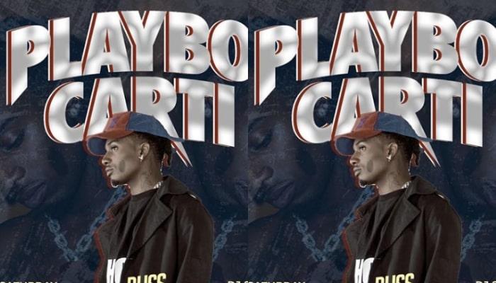 Playboi Carti net worth 2020