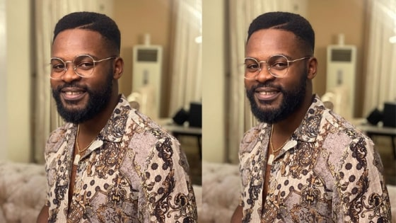 Falz One Trouser Falz mp3 download