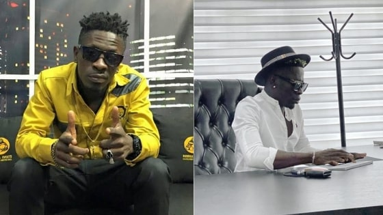 Shatta Wale Kumerica mp3 download