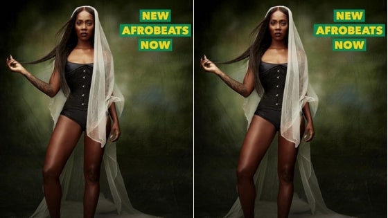 Tiwa Savage FWMM mp3 download
