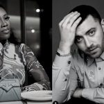 Tiwa Savage ft Sam Smith Temptation Lyrics
