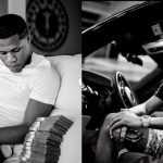 What is Devin Haney's Net Worth