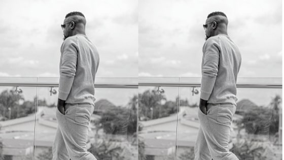 Original Sarkodie lyrics
