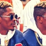 Shatta Wale Rookie Mp3 Download