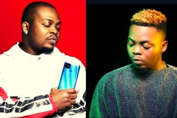 Olamide Green Light mp3 download