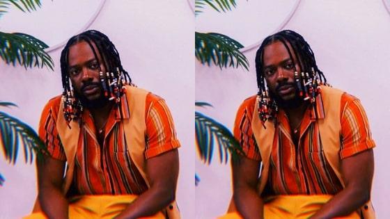Simi ft Adekunle Gold Bites The Dust mp3 download