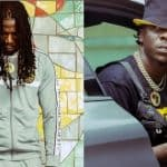 Stonebwoy Go Higher mp3 download