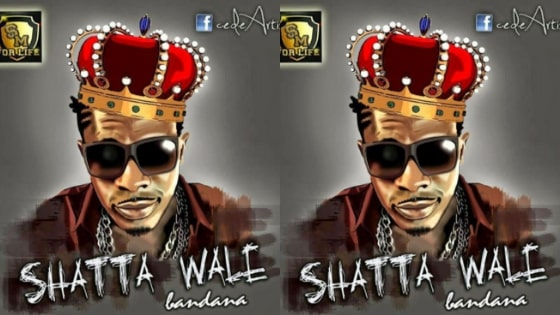 ayoo Shatta Wale lyrics
