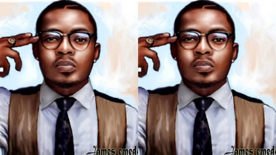 do better olamide mp3 download