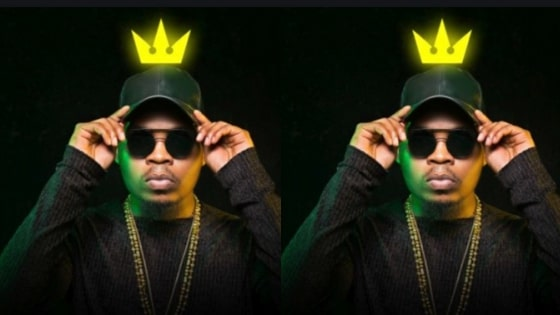 olamide plenty lyrics