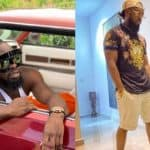 Timaya don dada lyrics