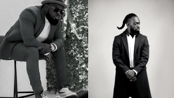 Timaya Chulo Bothers Nobody mp3 download