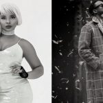 Yemi Alade ft Dadju I choose you lyrics