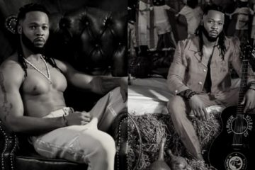 Flavour Good Woman mp3 download