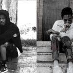 Kwesi Arthur ft Joeboy Baajo Lyrics