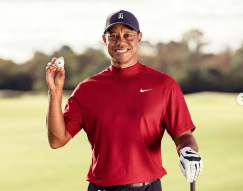 Top 50 Richest Golfers In The World 2021
