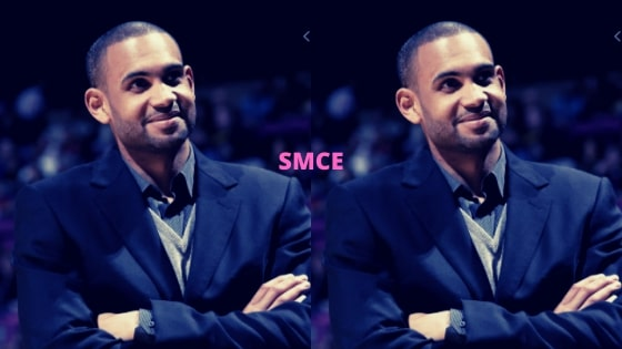 Grant Hill Richest NBA Player