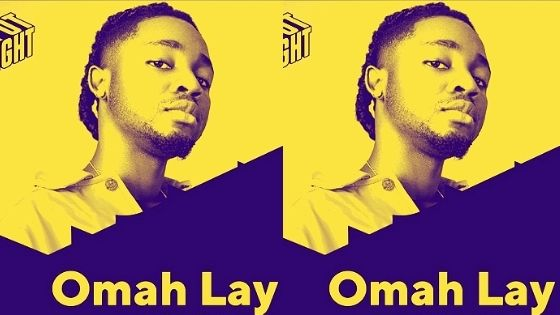 How Much Is Omah Lay Worth