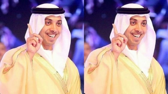 Sheikh Mansour Net Worth