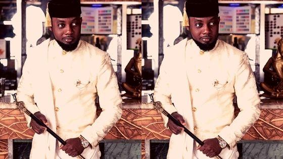 richest film producers in Nigeria
