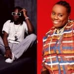 Laycon ft Teni want you back lyrics