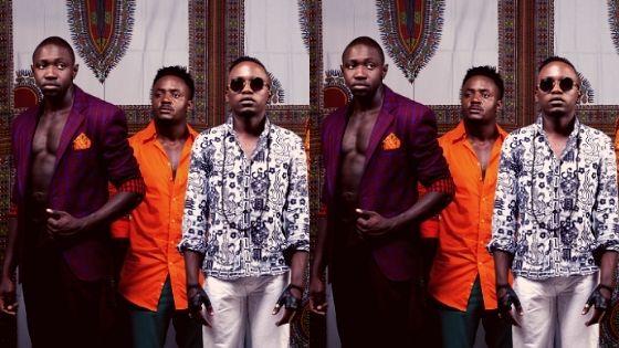 richest Kenyan musicians