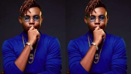 Olakira Gotchu Lyrics