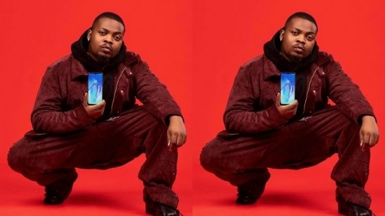 Olamide Rock Mp3 Download