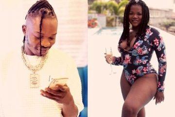 Naira Marley ft Busiswa Coming Mp3 Download