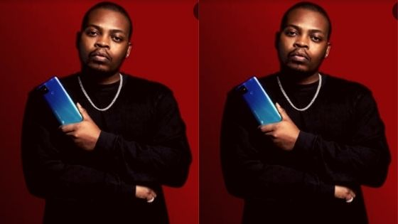 Olamide Cup Of Tea Mp3 Download