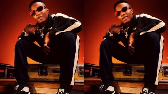 Who Is The Richest Between Wizkid and Burna Boy