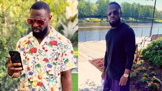 Download Timaya ft Phyno Eff All Day Mp3