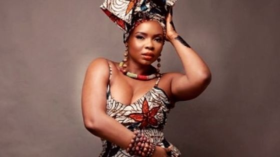 How To Download Yemi Alade Fire Mp3 (1)