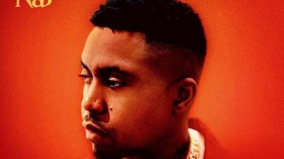 Tiwa Savage ft Nas, Rich King lyrics
