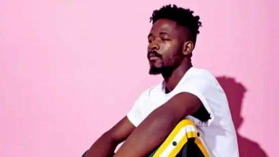 Review & Reaction Of This Song By Johnny Drille Fans