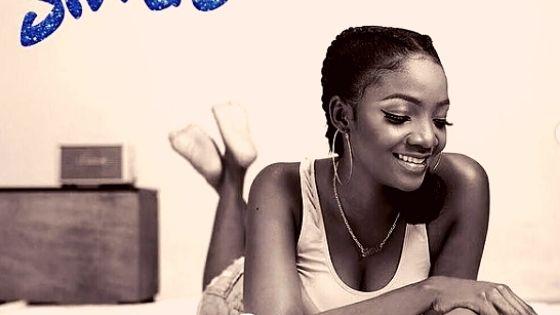 latest entertainment news in Nigeria episode 2