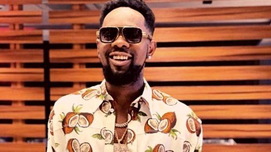 Alikiba ft Patoranking Bwana Mdogo Mp3 Download