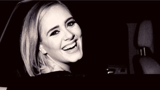 easy on me by Adele lyrics